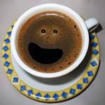kofe_with_milk