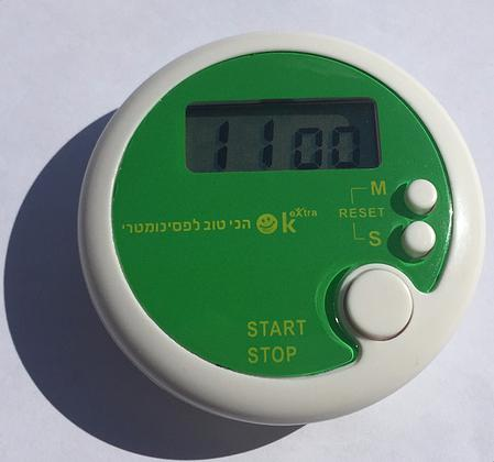 ok-stopwatch